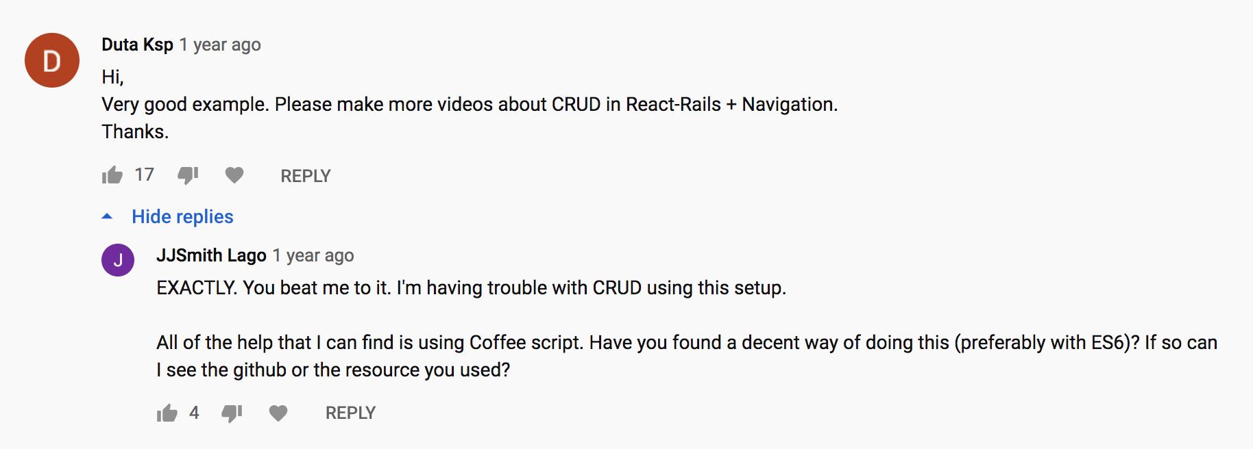 build-a-crud-app-comment-1