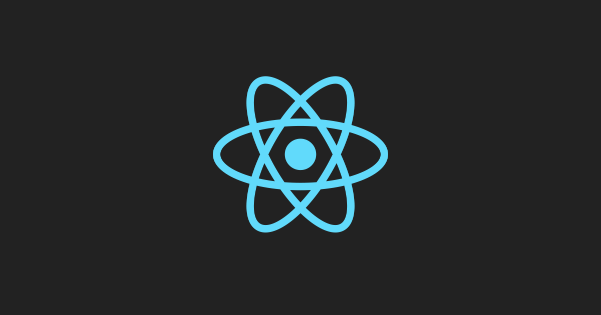 Build a React App With Ruby on Rails